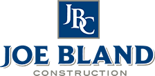 Joe-Bland-Blue-Grey-Logo