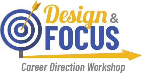 Design and Focus Workshop