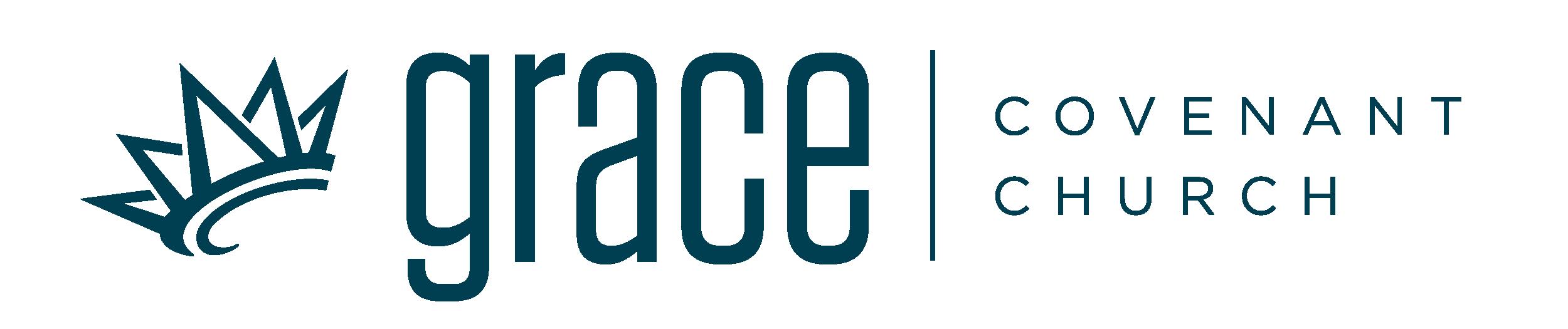 Grace 360